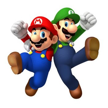 https://static.tvtropes.org/pmwiki/pub/images/mario_and_luigi___siblings_day.jpg