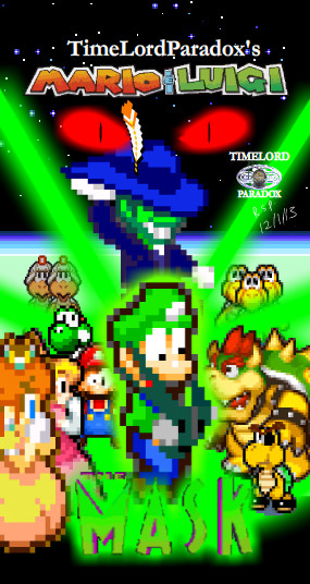 https://static.tvtropes.org/pmwiki/pub/images/mario_and_luigi__the_mask__promotional_poster__by_timelordparadox_4685.jpg