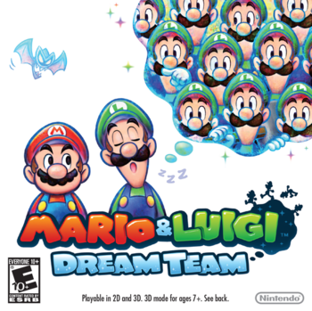 https://static.tvtropes.org/pmwiki/pub/images/mario_and_luigi_dream_team.png