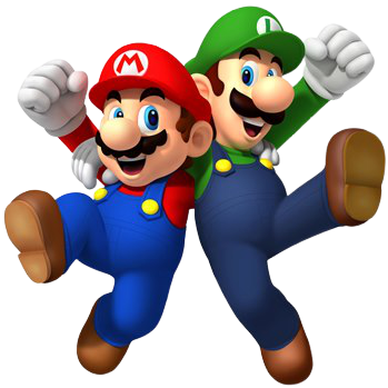 https://static.tvtropes.org/pmwiki/pub/images/mario_and_luigi_siblings_day.png
