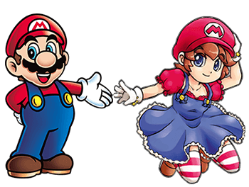https://static.tvtropes.org/pmwiki/pub/images/mario_and_maria_39.png