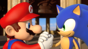 https://static.tvtropes.org/pmwiki/pub/images/mario_and_sonic_london_6.png