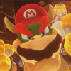 https://static.tvtropes.org/pmwiki/pub/images/mario_captured_bowser_and_peach.png