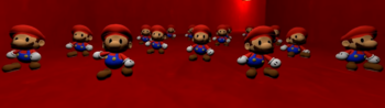 https://static.tvtropes.org/pmwiki/pub/images/mario_cells.png