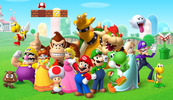 http://static.tvtropes.org/pmwiki/pub/images/mario_characters.jpg