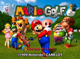 https://static.tvtropes.org/pmwiki/pub/images/mario_golf_cover_7.png