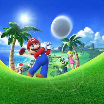 http://static.tvtropes.org/pmwiki/pub/images/mario_golf_world_tour.jpg