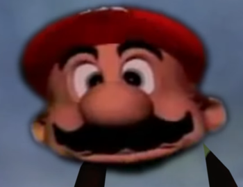 https://static.tvtropes.org/pmwiki/pub/images/mario_head_type.png