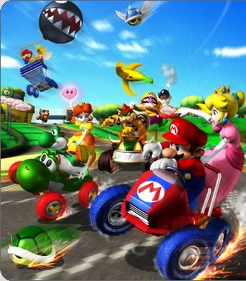 http://static.tvtropes.org/pmwiki/pub/images/mario_kart_double_the_fun_9489.jpg