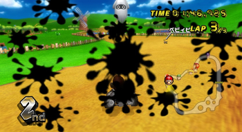 http://static.tvtropes.org/pmwiki/pub/images/mario_kart_interface_screw.png
