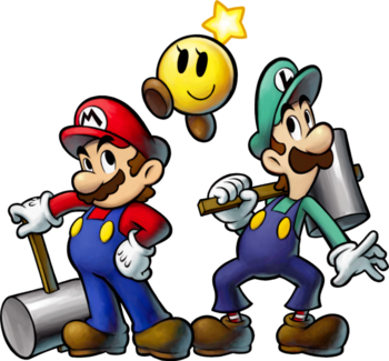 https://static.tvtropes.org/pmwiki/pub/images/mario_luigi_and_starlow_bis.png