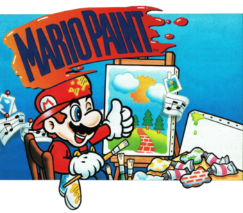 https://static.tvtropes.org/pmwiki/pub/images/mario_paint.png