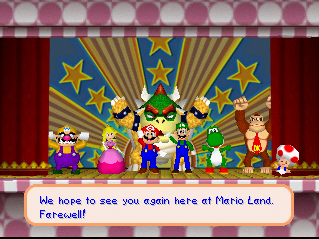 https://static.tvtropes.org/pmwiki/pub/images/mario_party_2_ending.png