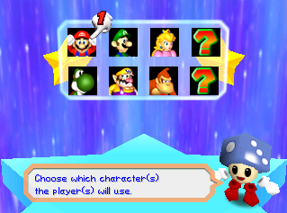 https://static.tvtropes.org/pmwiki/pub/images/mario_party_3_select_screen.png
