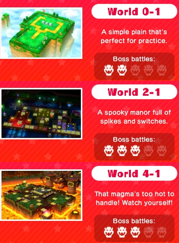 https://static.tvtropes.org/pmwiki/pub/images/mario_party_star_rush_toad_scramble.png