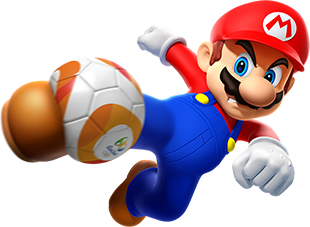 https://static.tvtropes.org/pmwiki/pub/images/mario_rio20161.png