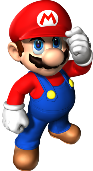 https://static.tvtropes.org/pmwiki/pub/images/mario_sm64ds.png