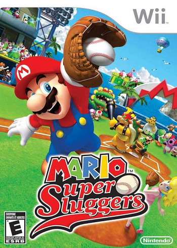 https://static.tvtropes.org/pmwiki/pub/images/mario_super_sluggers.png