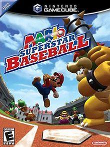 https://static.tvtropes.org/pmwiki/pub/images/mario_superstar_baseball.jpg