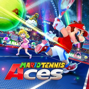 http://static.tvtropes.org/pmwiki/pub/images/mario_tennis_aces.jpg