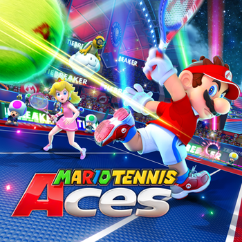 https://static.tvtropes.org/pmwiki/pub/images/mario_tennis_aces.png
