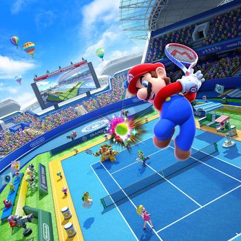 http://static.tvtropes.org/pmwiki/pub/images/mario_tennis_ultra_smash.jpg