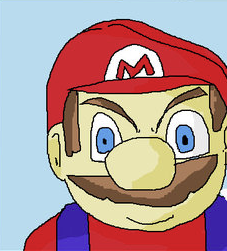 https://static.tvtropes.org/pmwiki/pub/images/mario_tgt.PNG