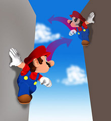 http://static.tvtropes.org/pmwiki/pub/images/mario_wall_jump.jpg