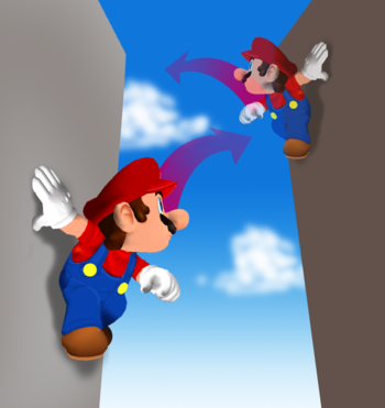 https://static.tvtropes.org/pmwiki/pub/images/mario_wall_jump.png