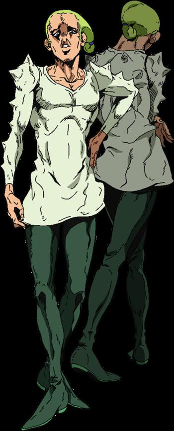 https://static.tvtropes.org/pmwiki/pub/images/mario_zucchero_anime_full_body.png