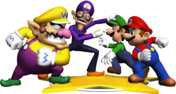 https://static.tvtropes.org/pmwiki/pub/images/mariocounterparts.png