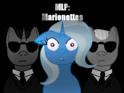 https://static.tvtropes.org/pmwiki/pub/images/marionettes.png