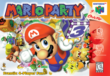 https://static.tvtropes.org/pmwiki/pub/images/marioparty1cover.png