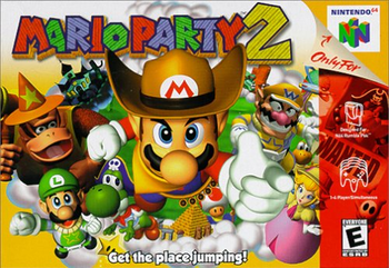 https://static.tvtropes.org/pmwiki/pub/images/marioparty2cover.png