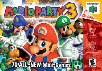 https://static.tvtropes.org/pmwiki/pub/images/marioparty3cover.png