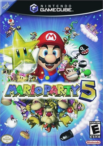 https://static.tvtropes.org/pmwiki/pub/images/marioparty5cover.png