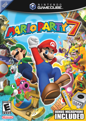 https://static.tvtropes.org/pmwiki/pub/images/marioparty7cover.png