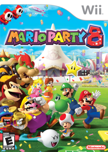 https://static.tvtropes.org/pmwiki/pub/images/marioparty8cover.png