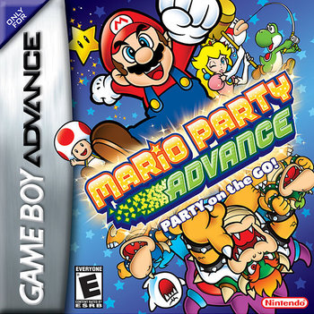https://static.tvtropes.org/pmwiki/pub/images/mariopartyadvancecover.jpg