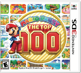 https://static.tvtropes.org/pmwiki/pub/images/mariopartytop100cover.png