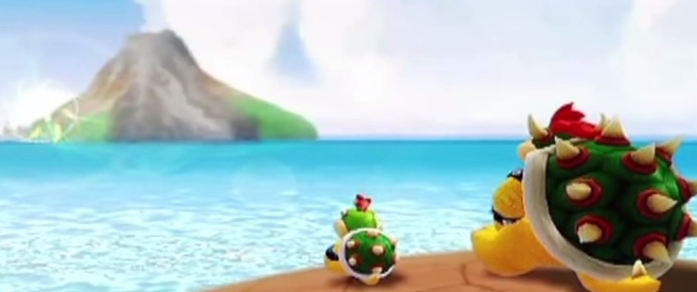 https://static.tvtropes.org/pmwiki/pub/images/marios_heartwarming_moment.PNG
