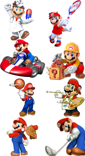 https://static.tvtropes.org/pmwiki/pub/images/marioskills_9.png
