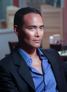 http://static.tvtropes.org/pmwiki/pub/images/mark_dacascos_hawaii5-o_7853.jpg