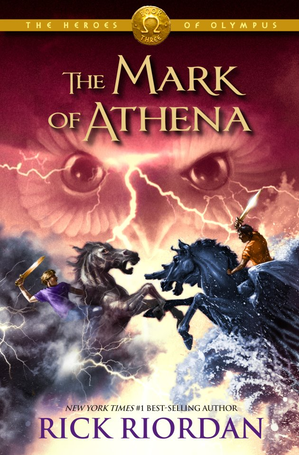 https://static.tvtropes.org/pmwiki/pub/images/mark_of_athena.png