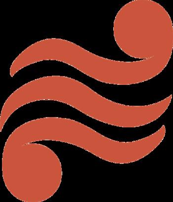 https://static.tvtropes.org/pmwiki/pub/images/mark_of_din.png