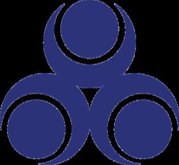 https://static.tvtropes.org/pmwiki/pub/images/mark_of_nayru.png