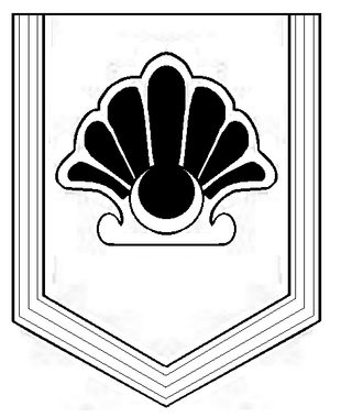 https://static.tvtropes.org/pmwiki/pub/images/marleyhd.png