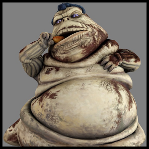 https://static.tvtropes.org/pmwiki/pub/images/marlo_the_hutt_sw_2890.png