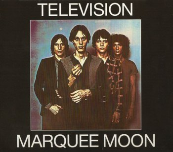 https://static.tvtropes.org/pmwiki/pub/images/marquee_moon_8610.jpg