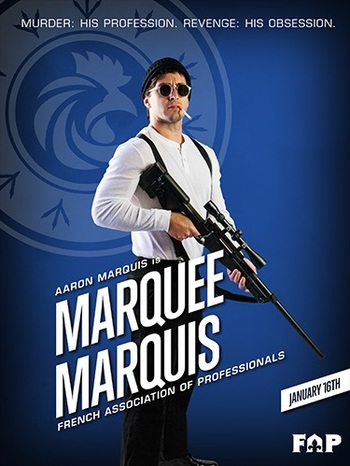 https://static.tvtropes.org/pmwiki/pub/images/marqueemarquis.jpg